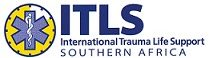 ITLS South Africa